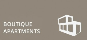 boutique_apartments